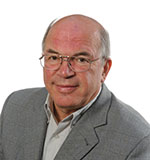 Gerhard Amann
