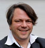 Prof. Pascal C. Amann
